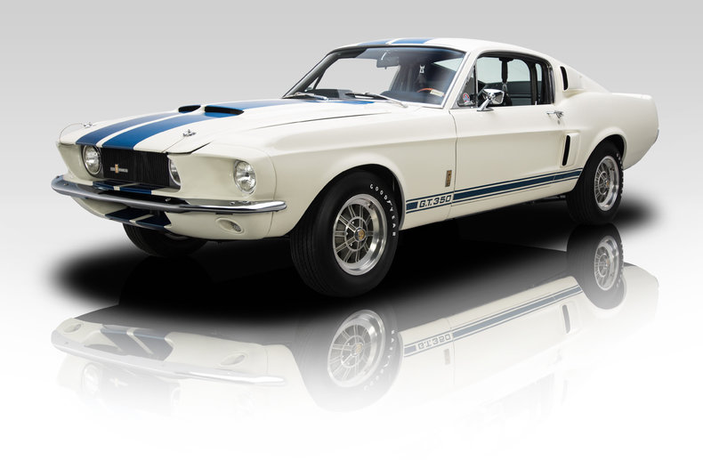 269330 1967 shelby gt350 low res