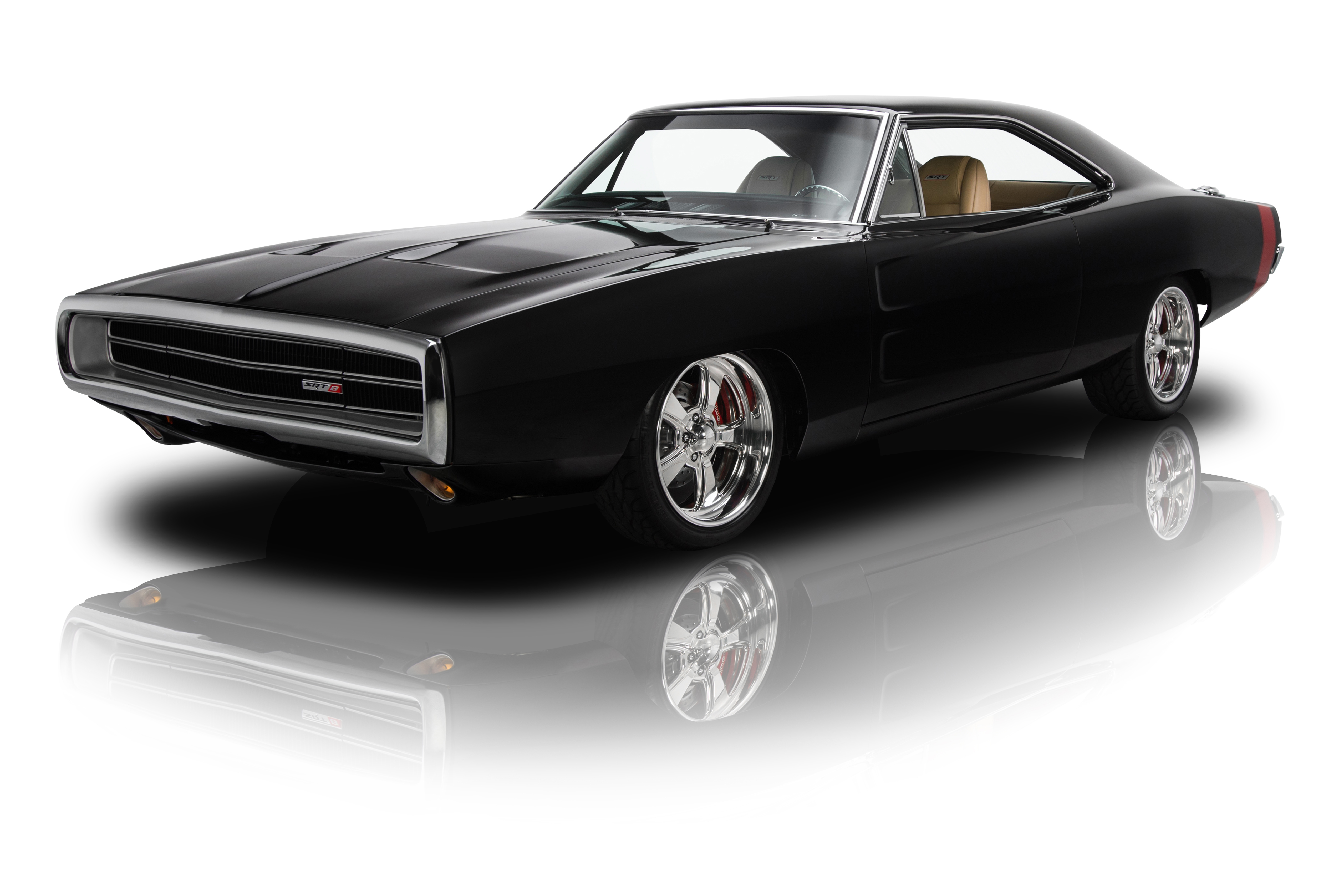 134764 1970 dodge charger rk motors classic and performance cars for sale. Black Bedroom Furniture Sets. Home Design Ideas