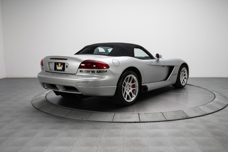 dodge viper office chair. For Sale 2004 Dodge Viper Office Chair