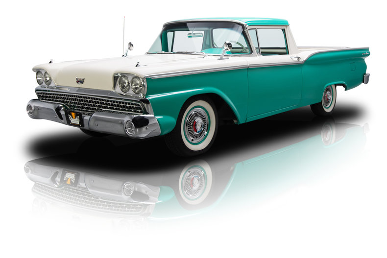 289732 1959 Ford Ranchero Low Res