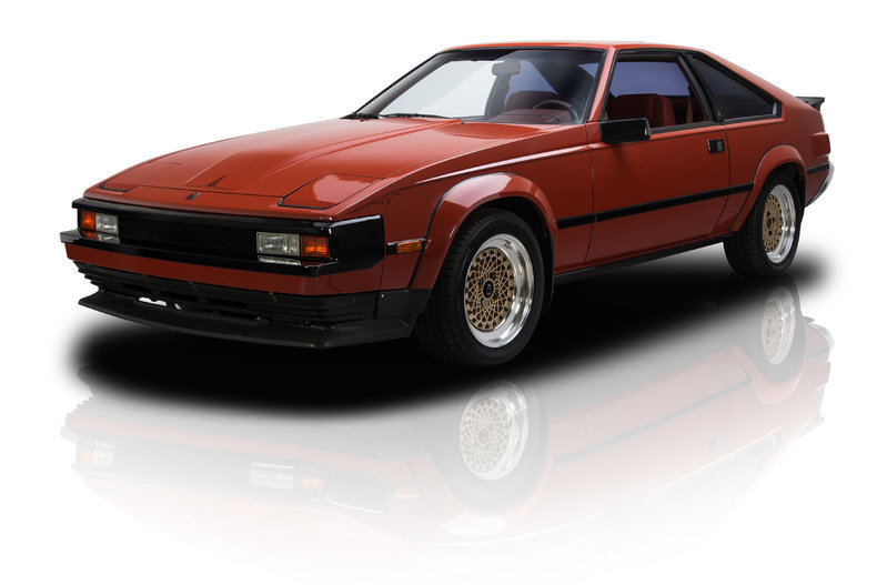 300246 1982 Toyota Celica Supra Low Res