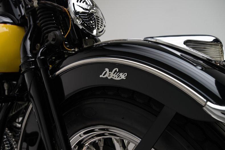1948 Harley Davidson Ul Rk Motors Sale 1938 Pictures