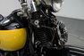 1948 Harley Davidson UL