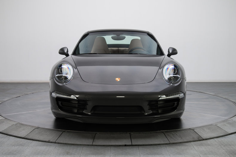 135305 2015 porsche 911 rk motors classic and performance cars for sale. Black Bedroom Furniture Sets. Home Design Ideas