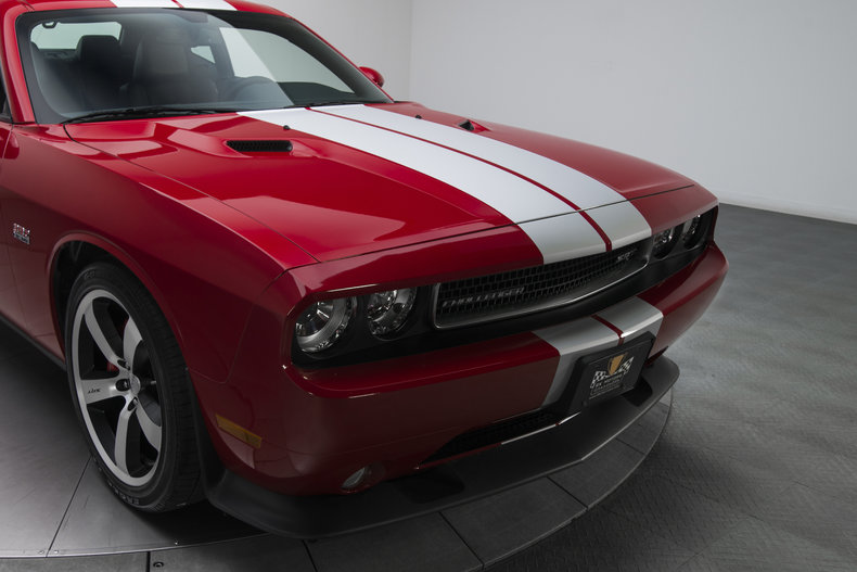 135362 2012 dodge challenger rk motors classic and performance cars for sale. Black Bedroom Furniture Sets. Home Design Ideas