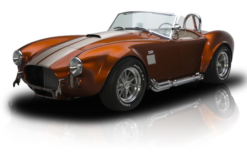 Shelby Cobra Low Res