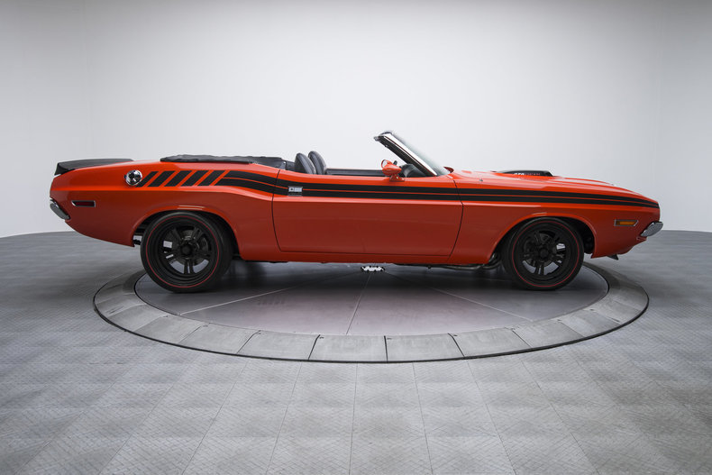 ... For Sale 1970 Dodge Challenger ...