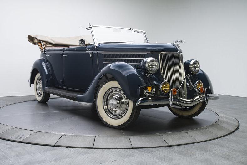 345752_1936-Ford-Phaeton_low_res.jpg