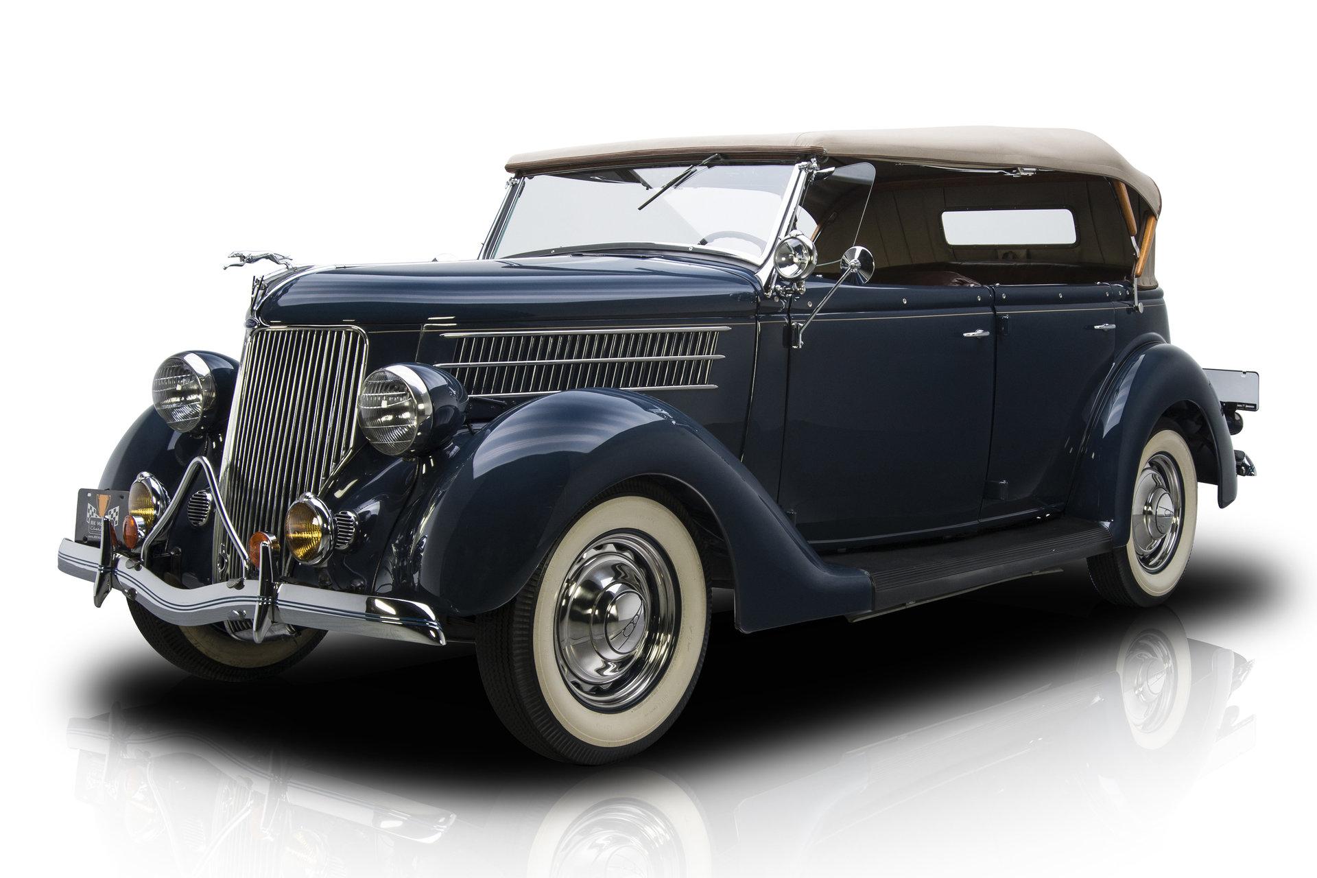 Rk Motors Charlotte Sales Inventory Autos Post