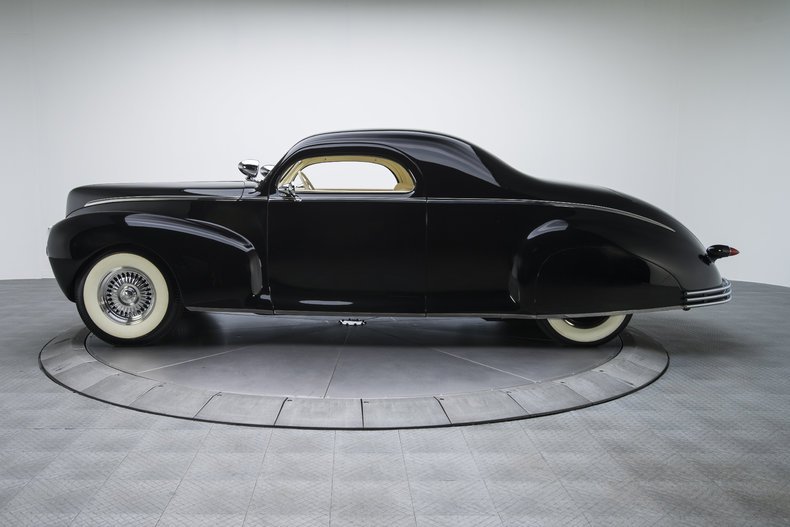 view cars in for custom superior inventory lincoln fl zephyr lauderdal classics wholesale sale fort auto dealership florida