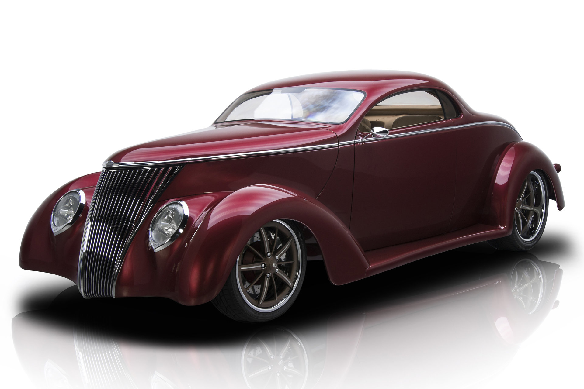 396458c21858e4 hd 1937 ford coupe