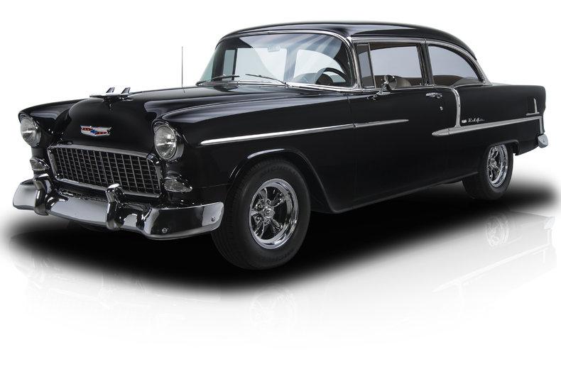 350540 1955 Chevrolet Bel Air Low Res