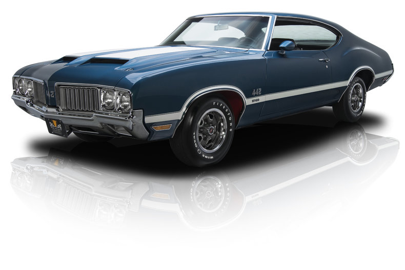 347973 1970 oldsmobile 442 w 30 low res