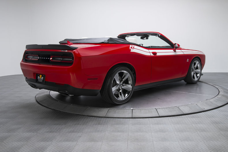 135600 2015 dodge challenger rk motors classic and performance cars for sale. Black Bedroom Furniture Sets. Home Design Ideas