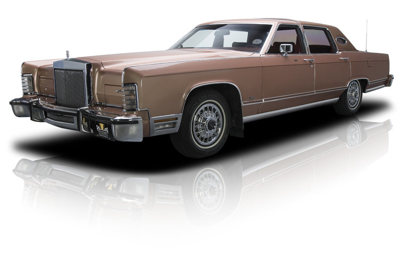 362870 1979 lincoln continental low res
