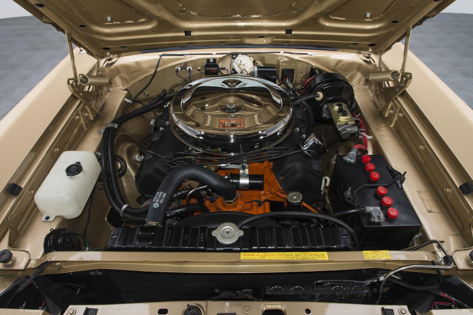 1967 Plymouth Gtx For Sale 60485 Mcg Wiring Diagram