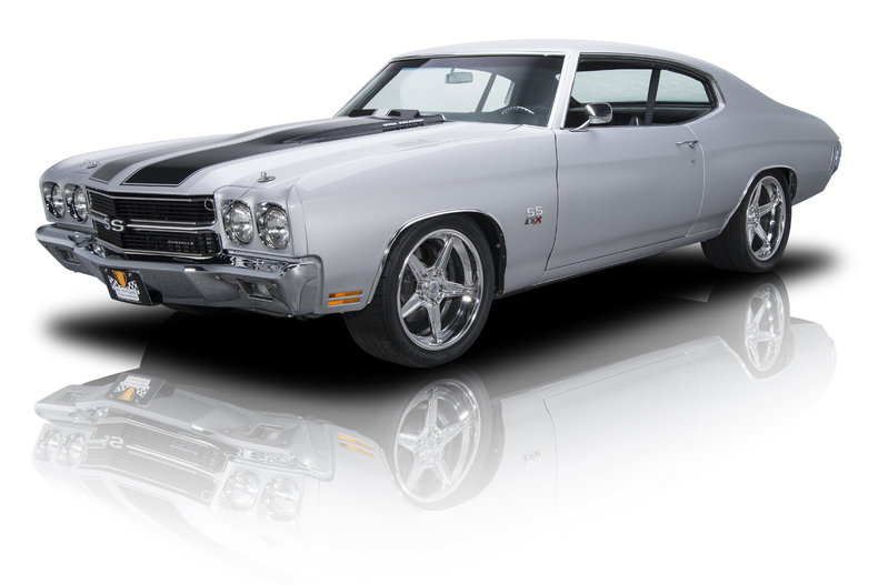372719 1970 chevrolet chevelle super sport low res
