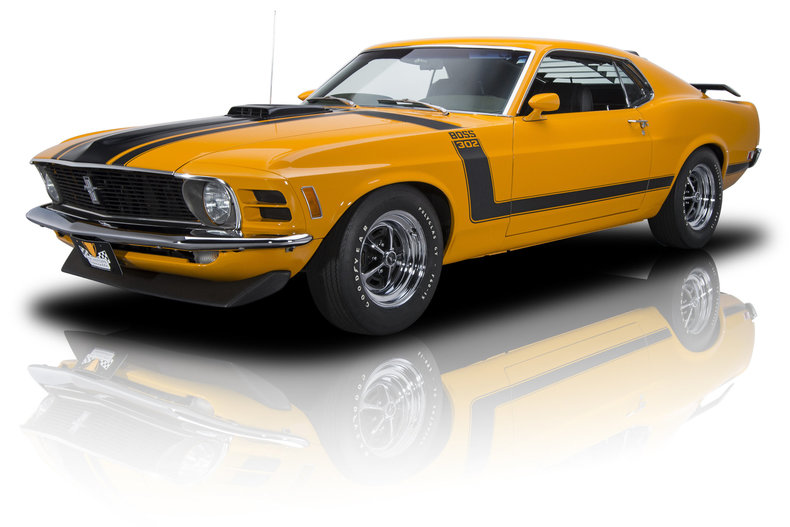 372017 1970 ford mustang boss 302 low res