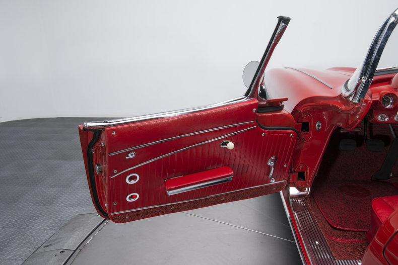 Image Result For Automotive Paint Suppliesa