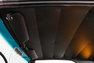 For Sale 1967 Oldsmobile 442