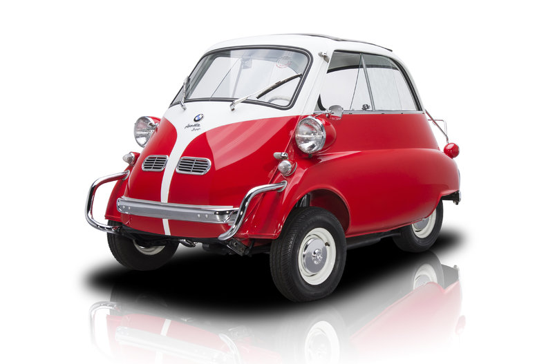 383673 1958 bmw isetta 300 low res