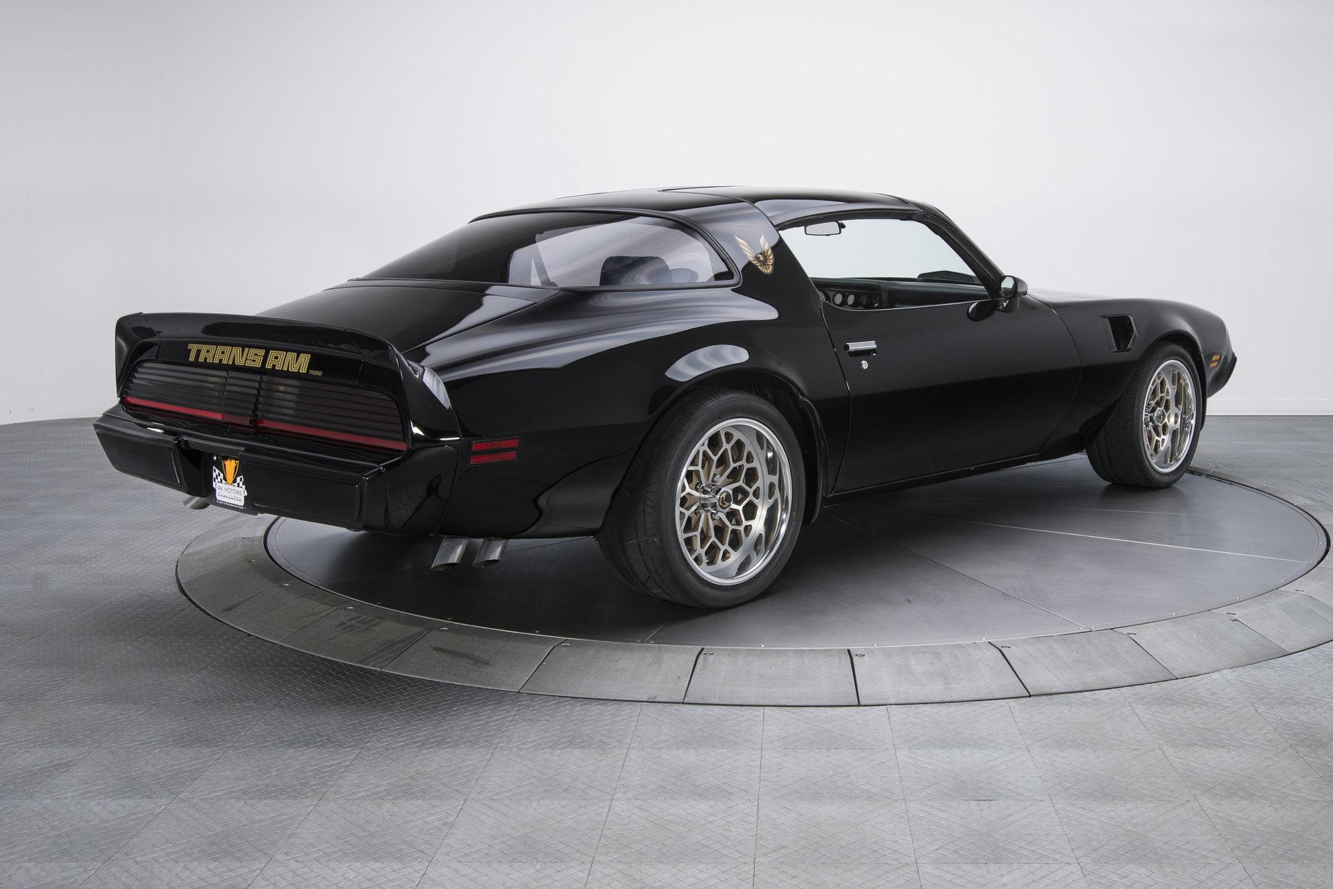For Sale 1980 Pontiac Firebird For Sale 1980 Pontiac Firebird ...