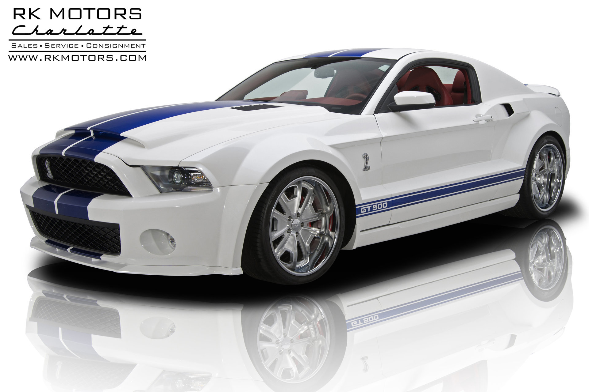 135988 2012 ford mustang rk motors classic and performance cars for sale. Black Bedroom Furniture Sets. Home Design Ideas
