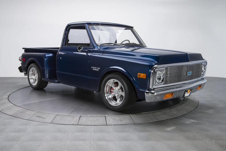 has the year k fan a love but it is had i one for chevrolet sale pin this not wooden c just flames like and bed of right