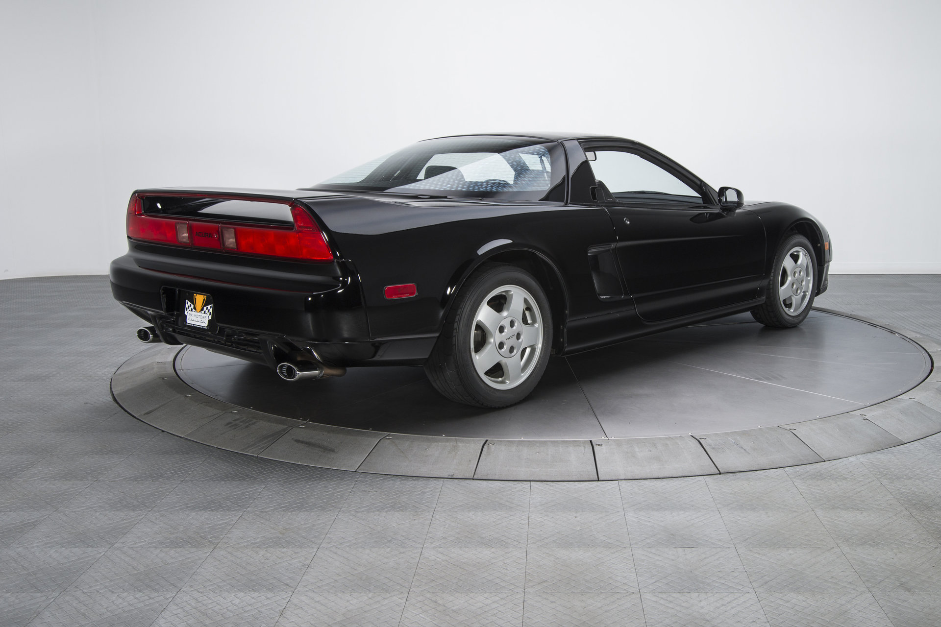 For Sale 1991 Acura NSX For Sale 1991 Acura NSX ...