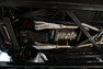 For Sale 1956 Chevrolet Corvette