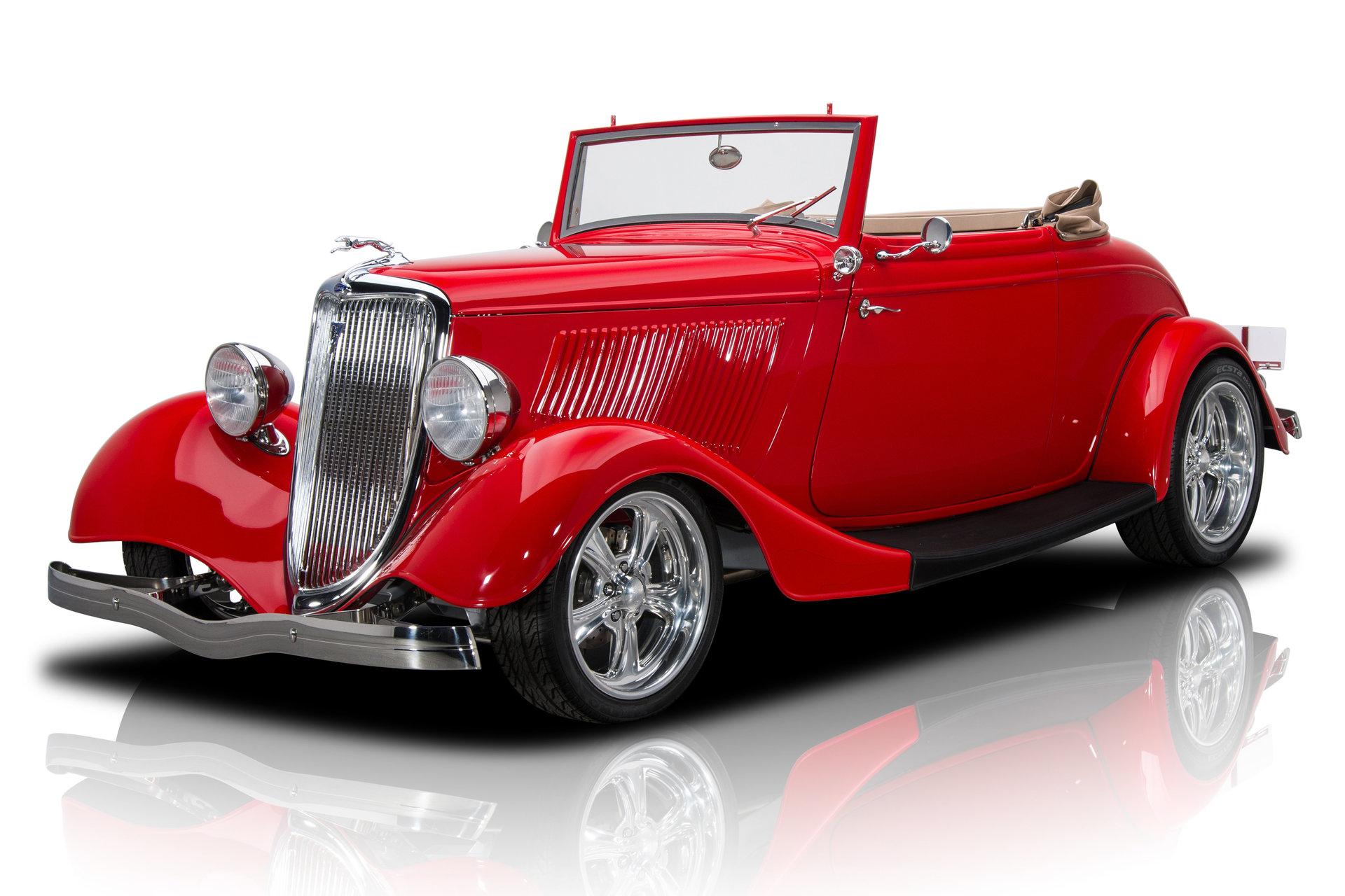 406357374ae2c5 hd 1934 ford cabriolet
