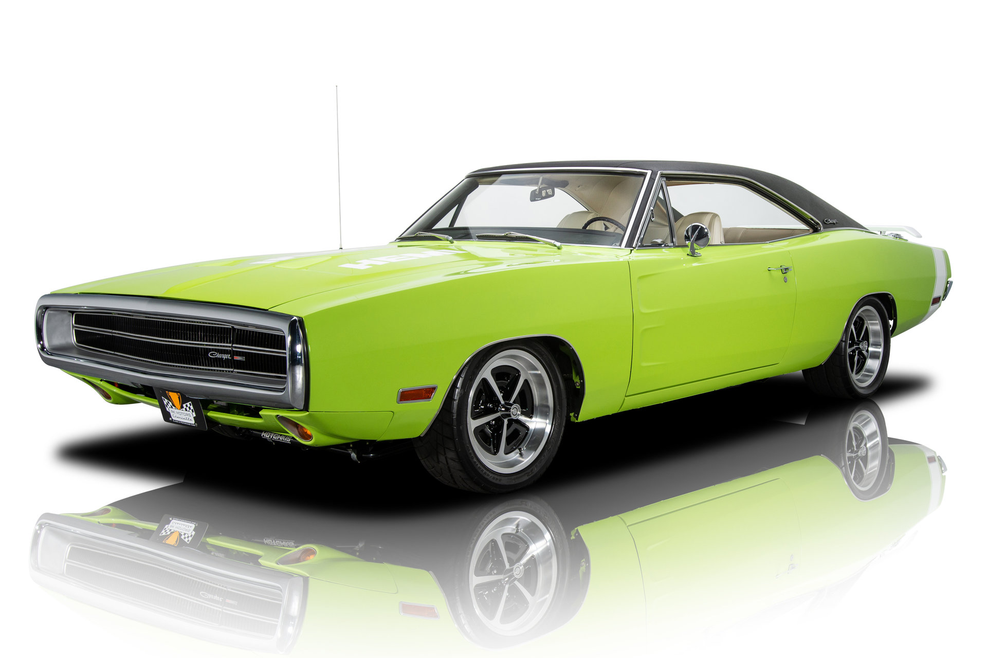 41111116747296 hd 1970 dodge charger