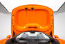 For Sale 2015 McLaren 650S