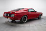 For Sale 1970 Ford Mustang