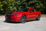For Sale 2013 Ford Mustang