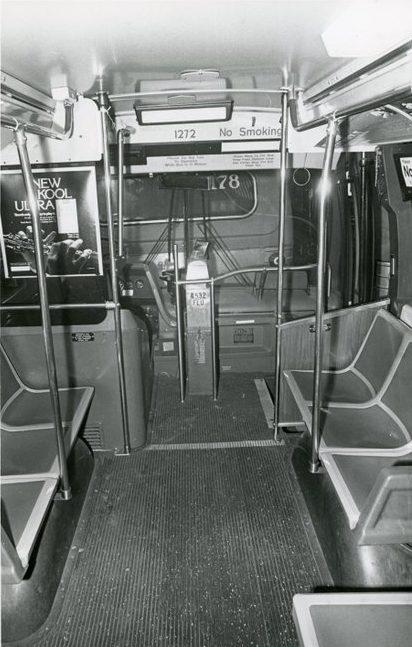 Twitter/ NY Transit Museum