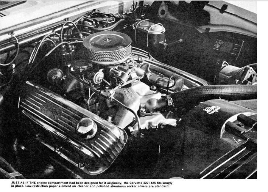 Car Life image via the Automotive History Preservation Society.
