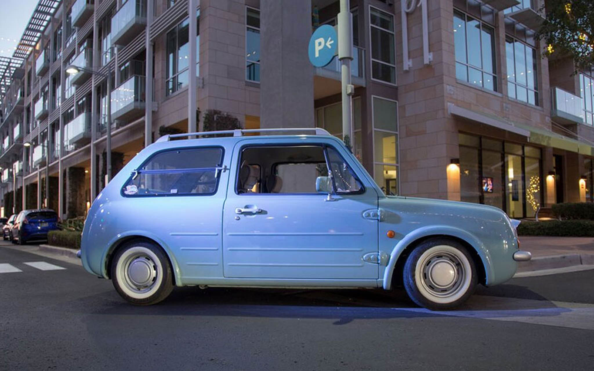 Do You Know What Cars Will Become Classics? These Guys Do!   RK ...