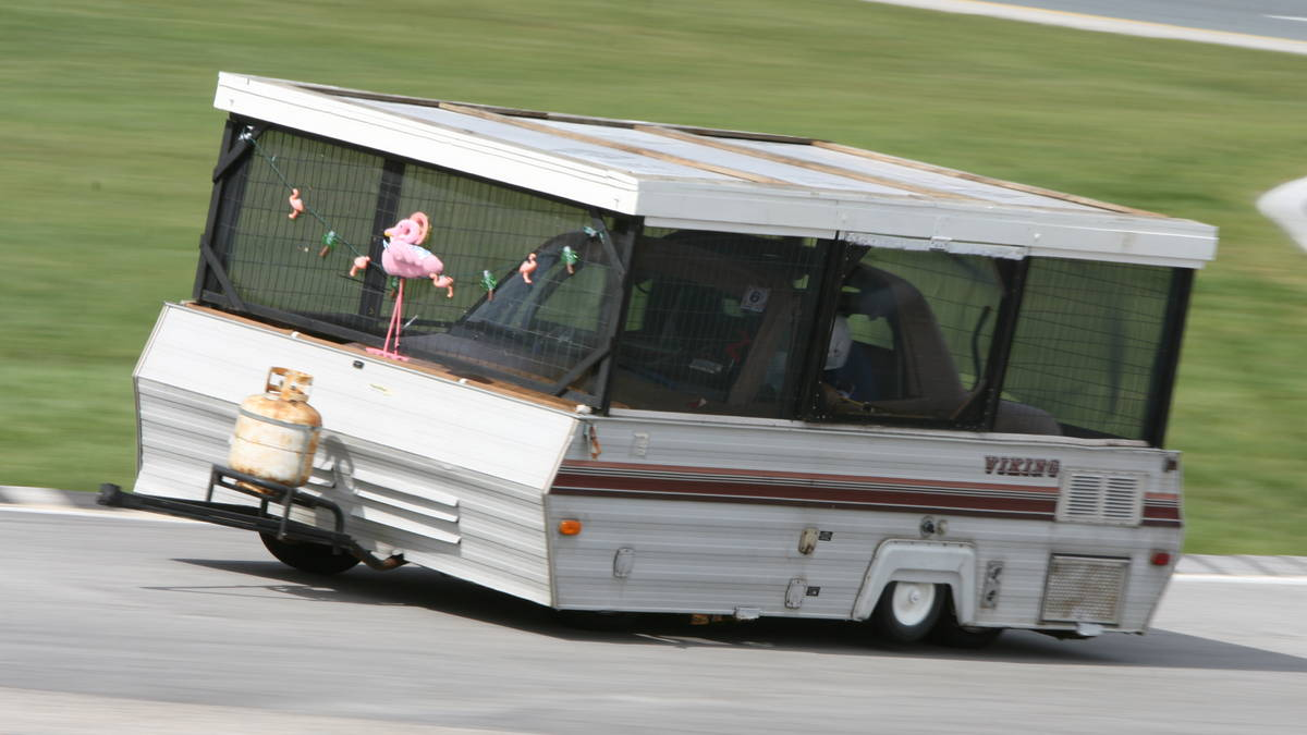 24 Hours Of Lemons >> 24 Hours Of Lemons Sells Out To The Man Rk Motors Classic Cars