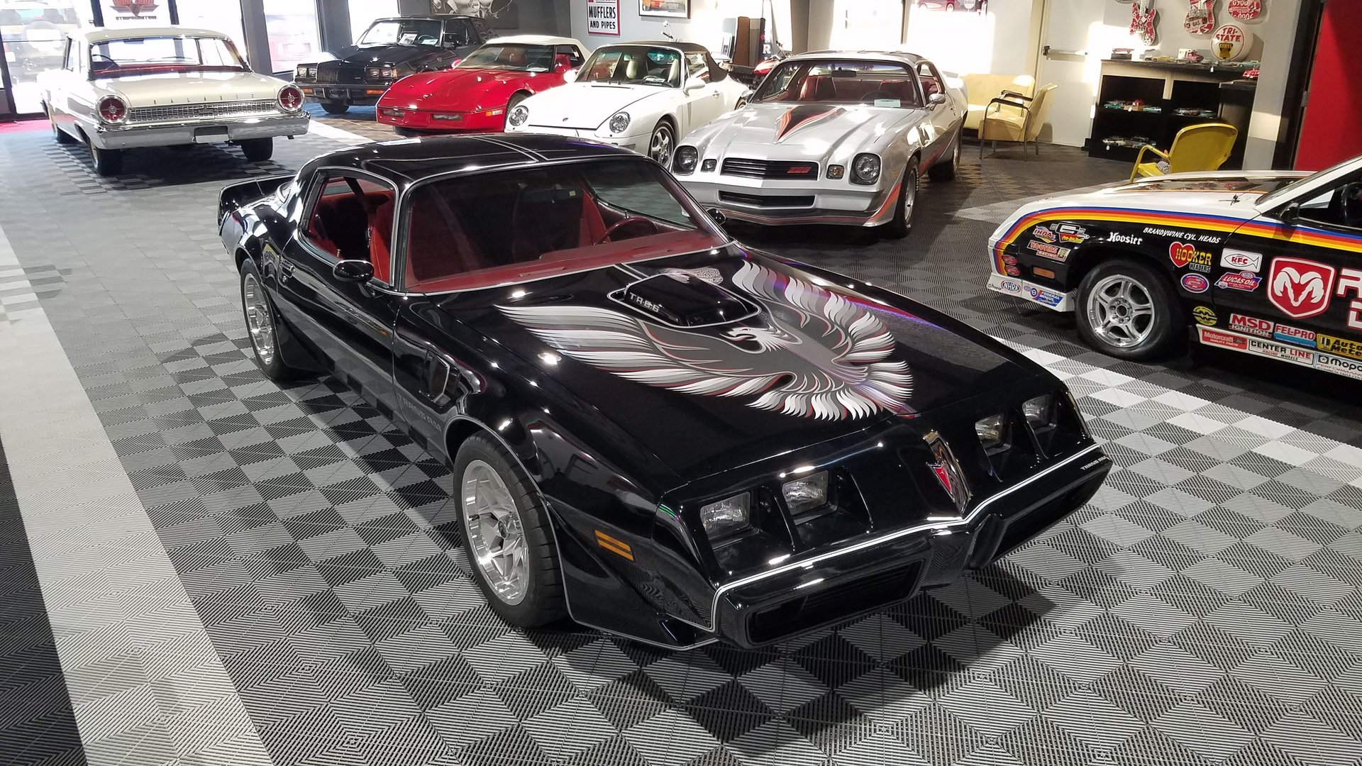 837114b71d0 hd 1979 pontiac trans am