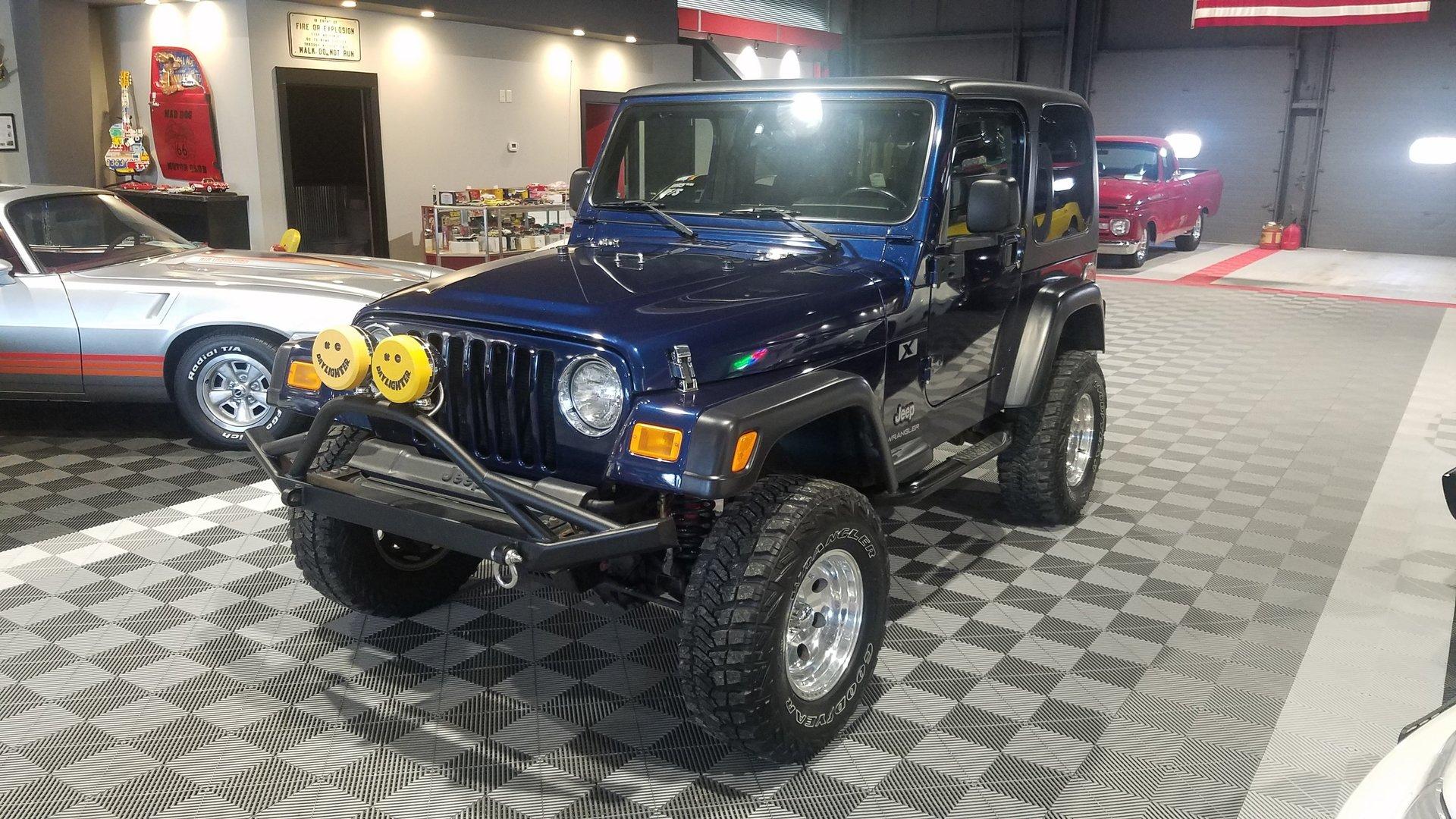850aa252dea hd 2003 jeep