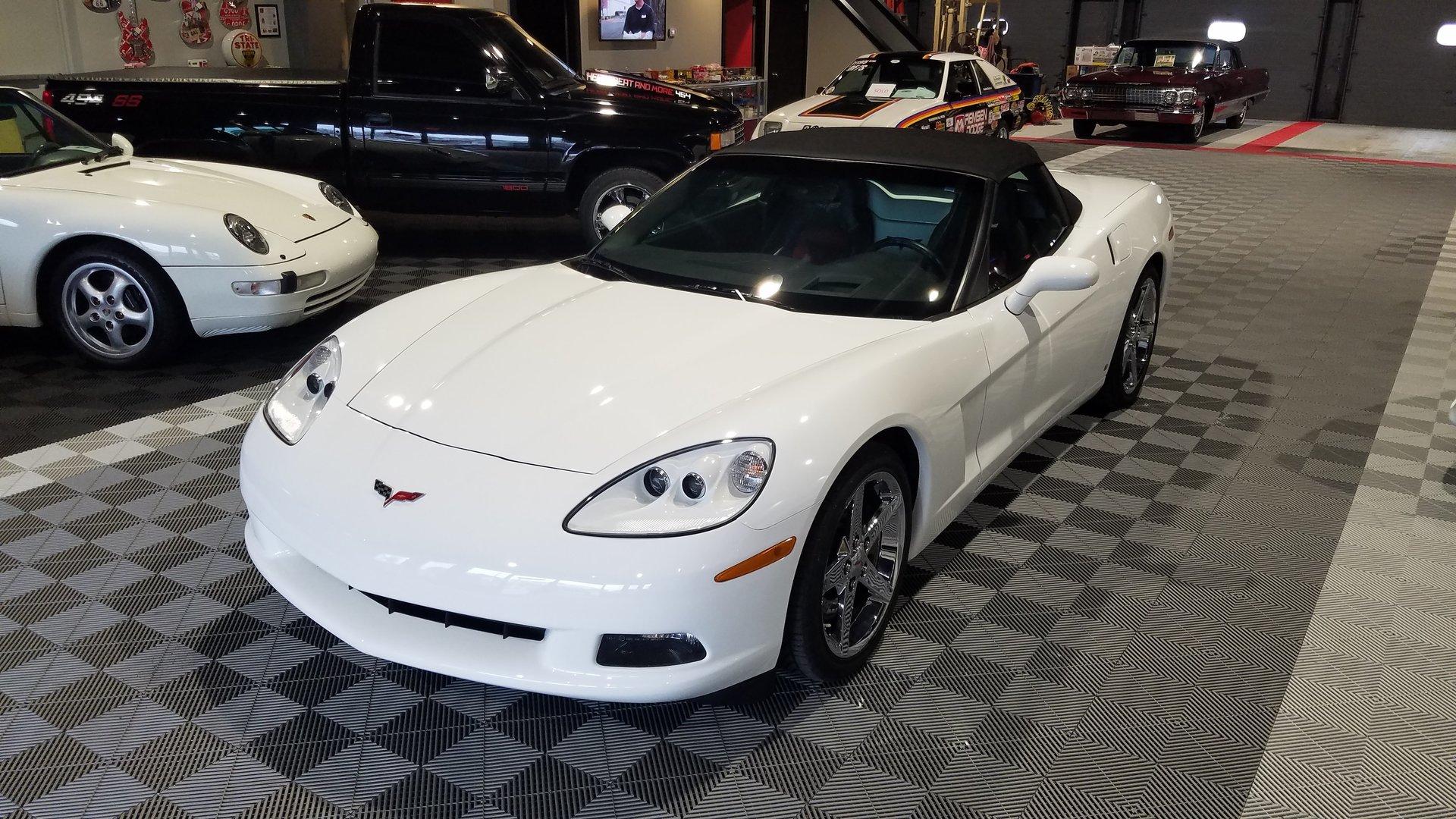 1046876b3423 hd 2008 chevrolet corvette