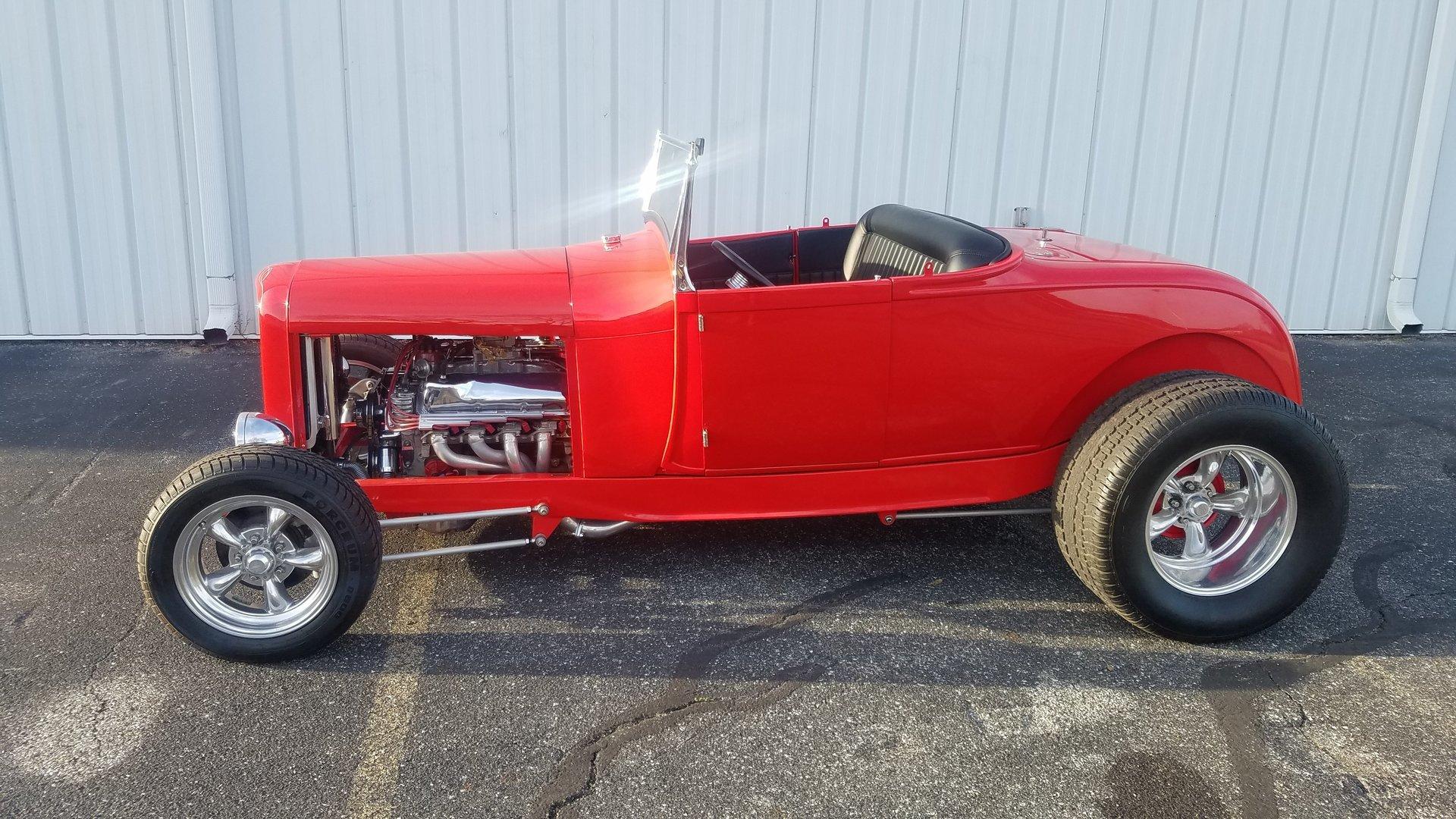 1717511bf976 hd 1929 ford hi boy