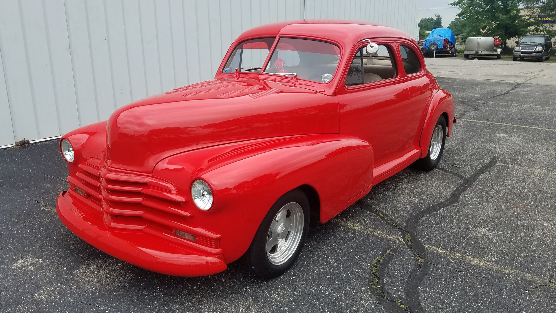 26338f7c02a0 hd 1948 chevrolet coupe