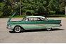 1958 Ford Fairlane 500 Club Victoria