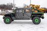 1991 Am General M998 Humvee