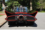 1966 Batmobile Replica