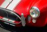 1966 Cobra Roadster