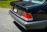 1995 Mercedes-Benz S320