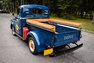 1952 Dodge B3B